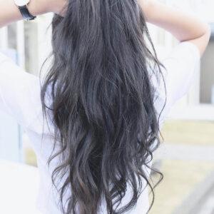 hair-color
