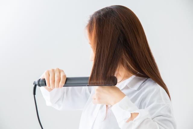 hairiron-women
