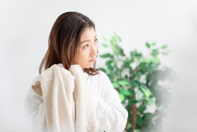 home-haircare-women