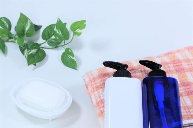 home-shampoo-2