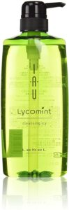 lycomint-cleansing-icy-shampoo
