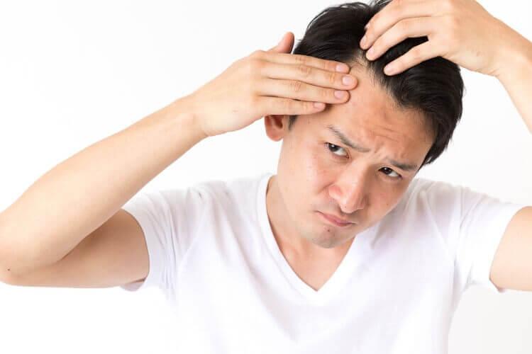 mens-hair-trouble