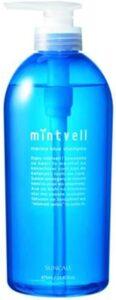 mintvell-shampoo