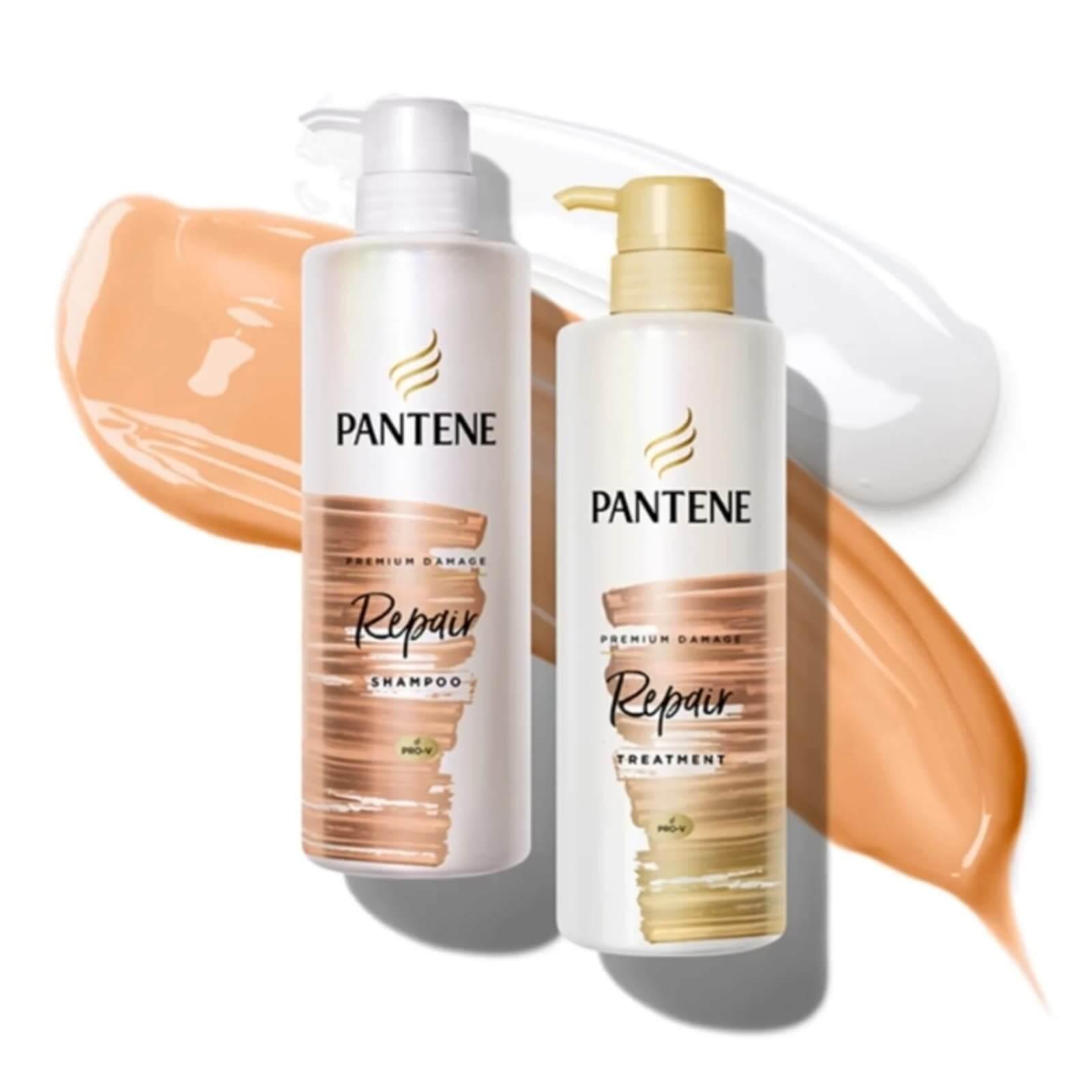 pnatene-damage-repair-shampoo