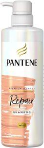 pnatene-damage-repair-shampoo1