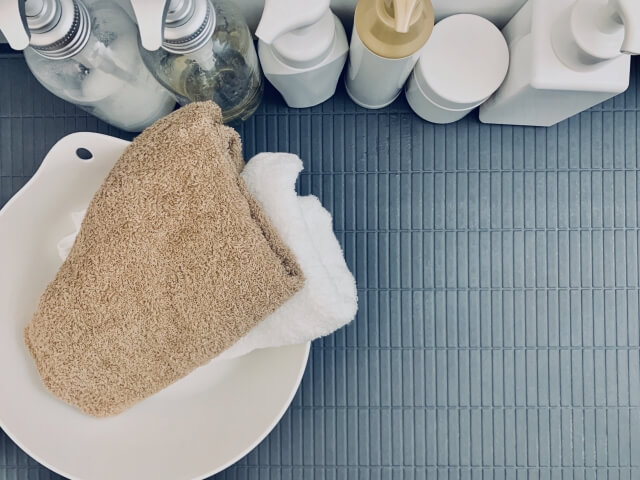 shampoo-componet