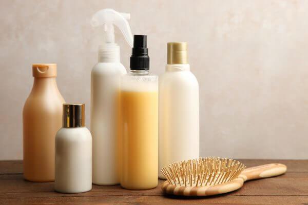 shampoo-treatment
