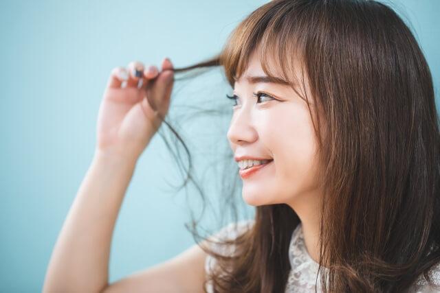 hair-trreatment