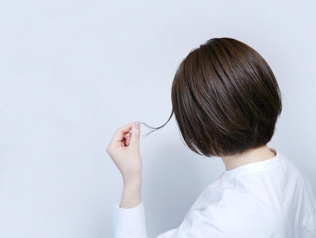 hair-women-bristle