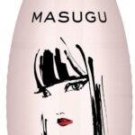 masugu-shampoo
