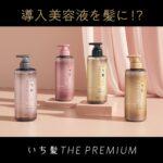 ichikami-premium-image